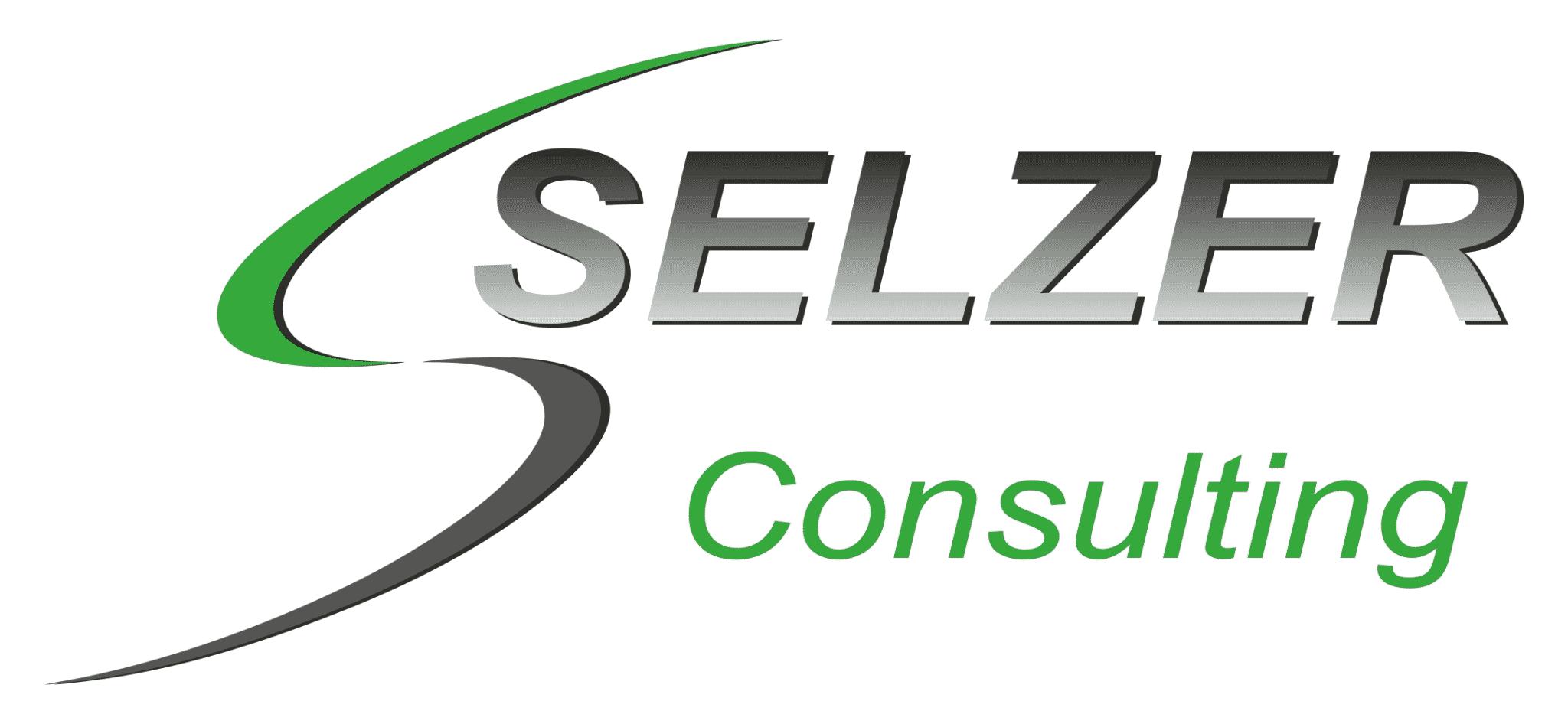 SELZER Consulting Versicherungsmakler